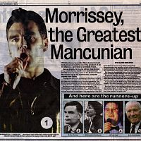 greatestmancunian 20021102