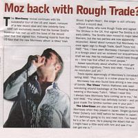 nme20020907