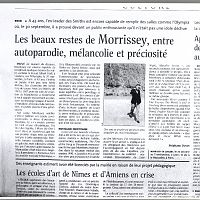 paris lemonde20021002
