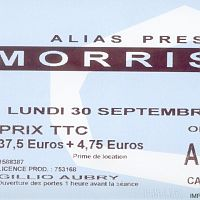 paris ticketolympia