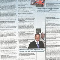 nme20040518page3