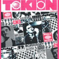 tokion40