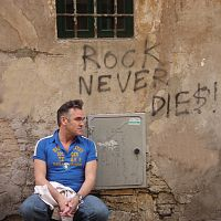 morrissey rock never dies 2