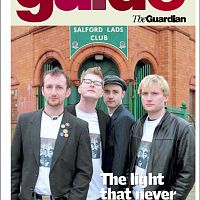 guardianguide200504