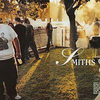 smiths-crips
