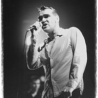 to-moz2-lg