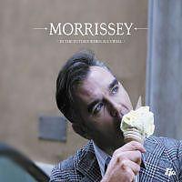 morrissey-future