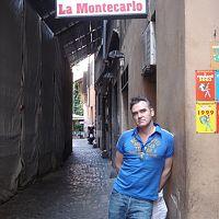 morrissey in rome 2