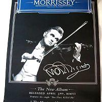 moz poster large