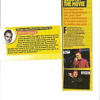 nme11-02-06