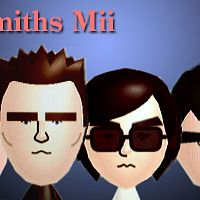 smiths-mii
