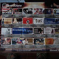 teatrodiana schedule