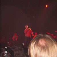 10-04-2006 hmh