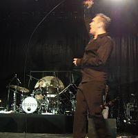 ab brussels 27 aug 2006  b