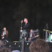 belfort 2006 -3