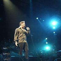 morrissey 10 dec luxembourg 2006 a0