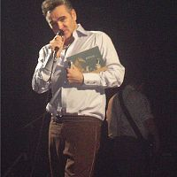 morrissey in berlin 1b