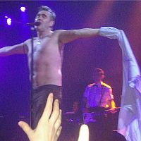 morrissey in berlin 2b