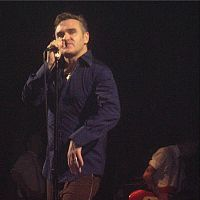 morrissey in berlin 3b