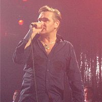 morrissey in berlin 4b