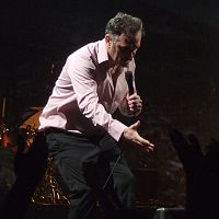 morrissey luxembourg 03