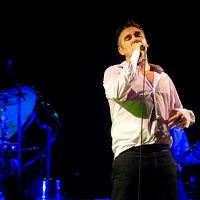 morrissey stirling april 06