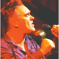 060315 d3 blood42983 d3morrissey15