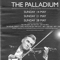 palladium ad