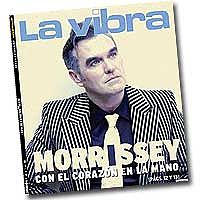 morrisey20071004