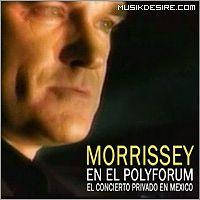 morrisseyym8