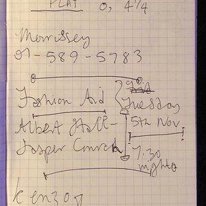 LC 1985 notebook.jpg