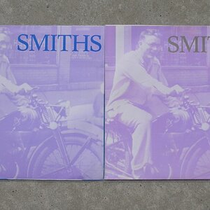 Smiths_BSA_blue2.JPG