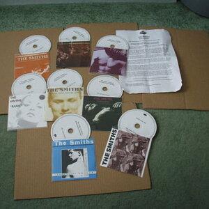 Smiths Promo Set.jpg