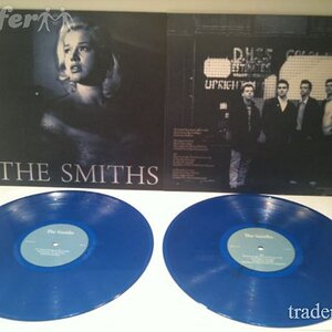 the-smiths-unreleased-demos-2-x-lp-color-morrissey-0372.jpg