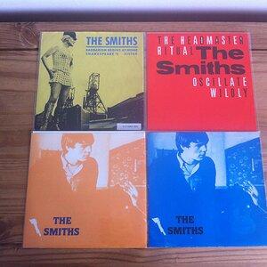 Dutch.German.Aussie.USA Singles.jpg