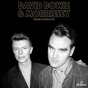 Morrissey_David_Bowie_NYC__Linder.jpg