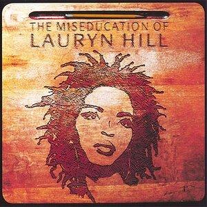 Lauryn Hill.jpg