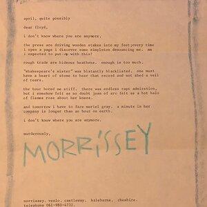 Morrissey letter to Lloyd Cole april 1985.jpg