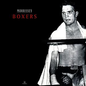 Boxers.jpg