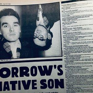 Morrissey Sounds interview 20th April 1985 (i).jpg