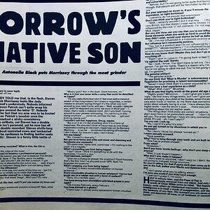 Morrissey Sounds interview 20th April 1985 (ii).jpg