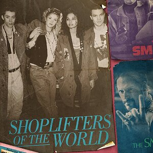 shoplifters_of_the_world_poster.jpg