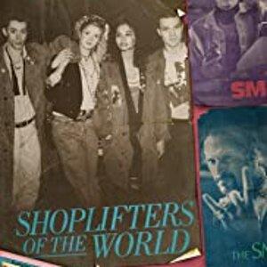 shoplifters_poster_small.jpg