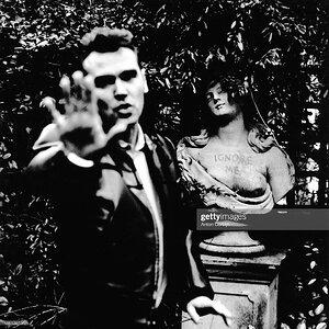 Morrissey January 17th 1994 London Anton Corbijn.jpg