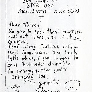 Morrissey letter to Robert Mackie.jpg