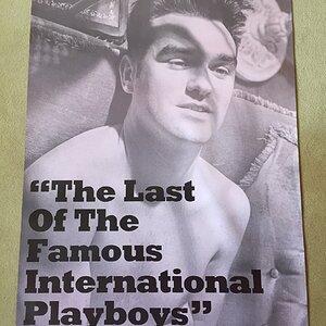 Morrissey Playboys poster.jpg