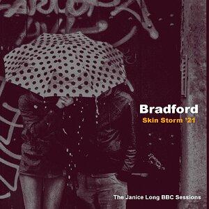 bradford_skin_storm_21.jpg