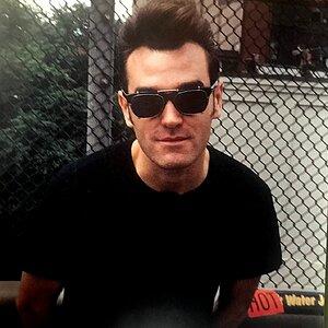 Morrissey 1991 shades fence (ii).jpg