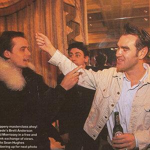 Moz&Brett,QAwards1993.jpg