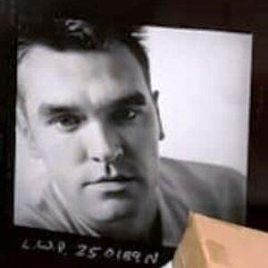 Morrissey Watson session date.JPG